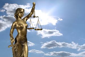 Justice we seek