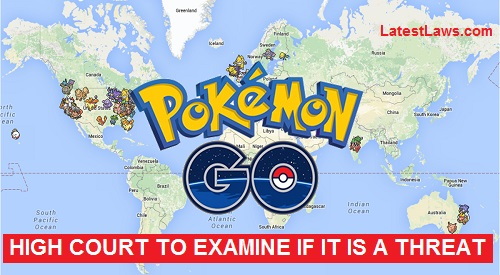 Pokemon-go-has-geo-location-features