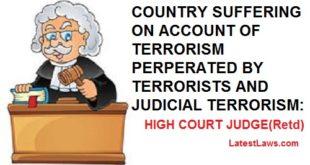 judicial-terrorism