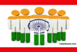 Quit India Movement-II