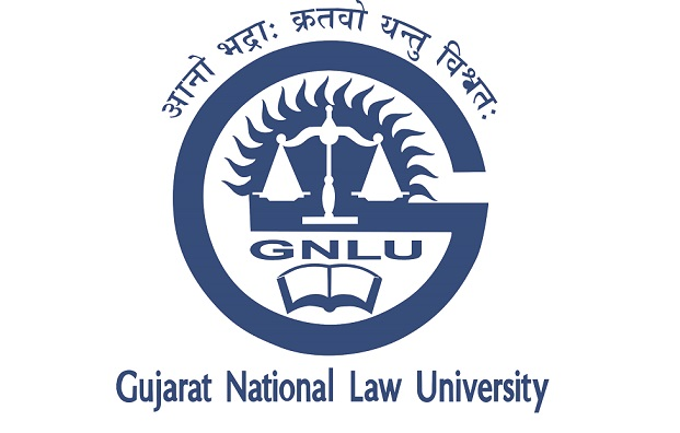 Gnlus Certificate Course On Law And Business Of Entertainment Sep