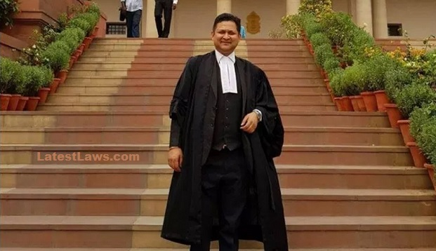 Aseem Sawhney, one of the Defence Lawyers in Kathua Gangrape & Murder case