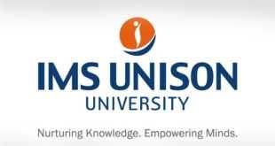 IMS-Unison-University