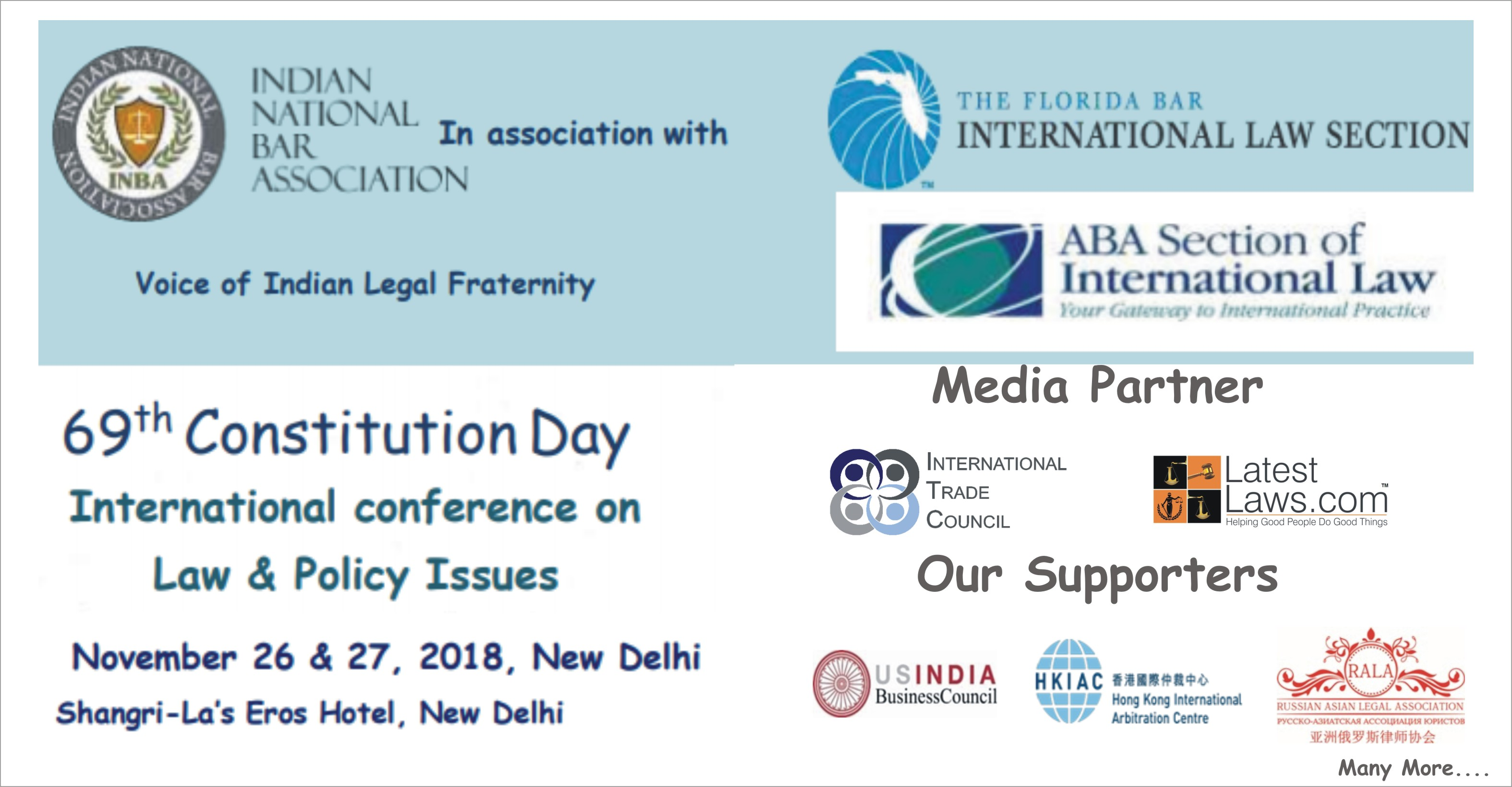 international-conference-on-law-policy-issues