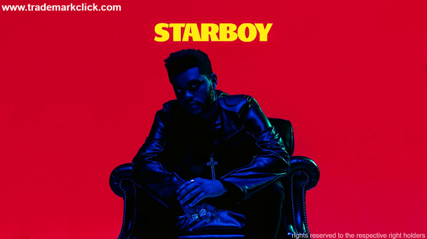 """Monday is going to hit the 'Starboy"""" singer The Weekend in Copyright infringement case"""
