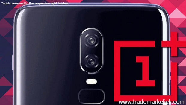 OnePlus sued by Bragi for willfully infringing its trademark!