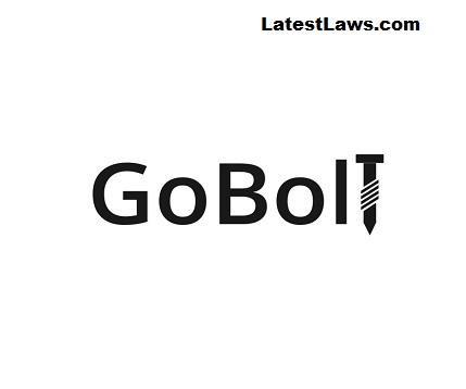 Go Bolt