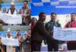 Arunachal Pradesh Multimillionaires