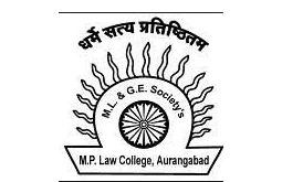 Manikchand-Pahade-Law-College (1)