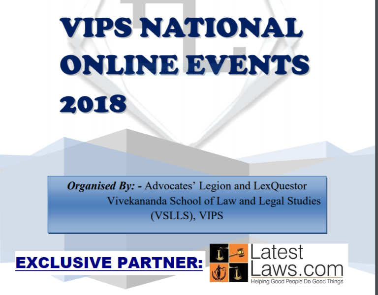 vips national online events