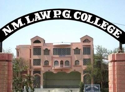 nehru-memorial-law-college-p-g-hanumangarh-town-hanumangarh-law-colleges-3bei9ly